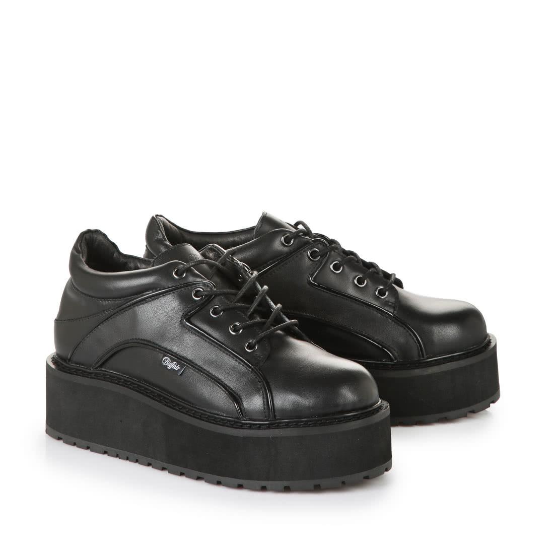 London Shoes Sale Online Shop
