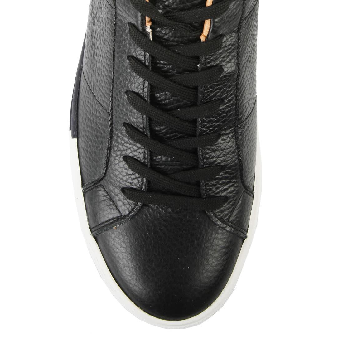 newest collection 450ea 2b401 Buffalo Herren Sneaker in schwarz online kaufen | BUFFALO®