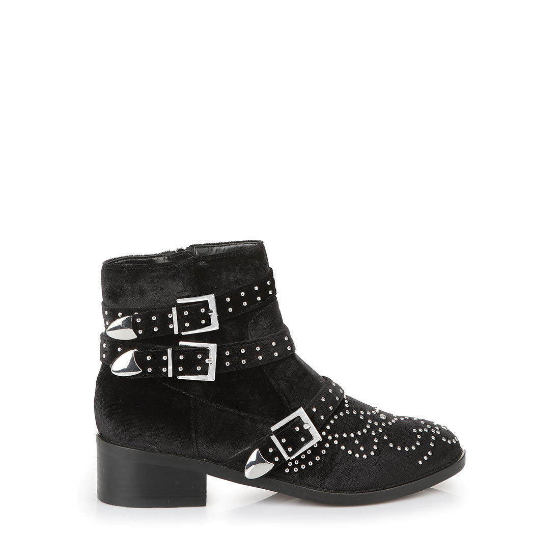 shopbop - boots fastest free shipping worldwide on boots & free easy returns.