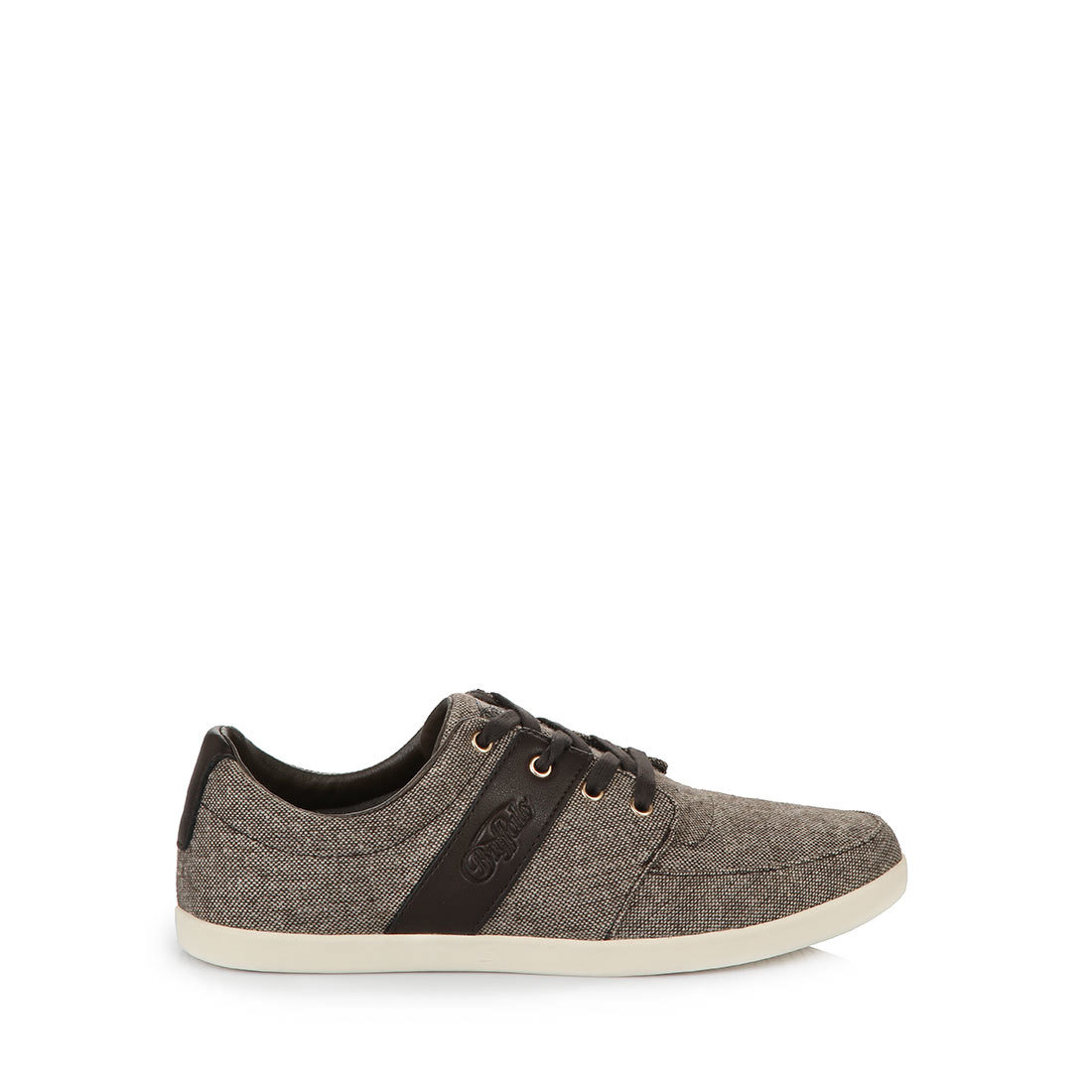new arrival 4d920 79feb Buffalo Herren-Sneaker in braun online kaufen | BUFFALO®