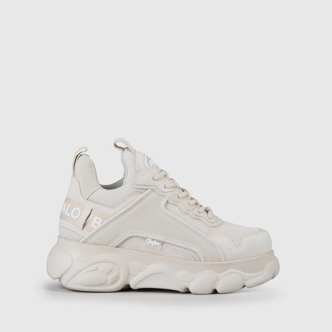 CLD Chai Sneaker beige
