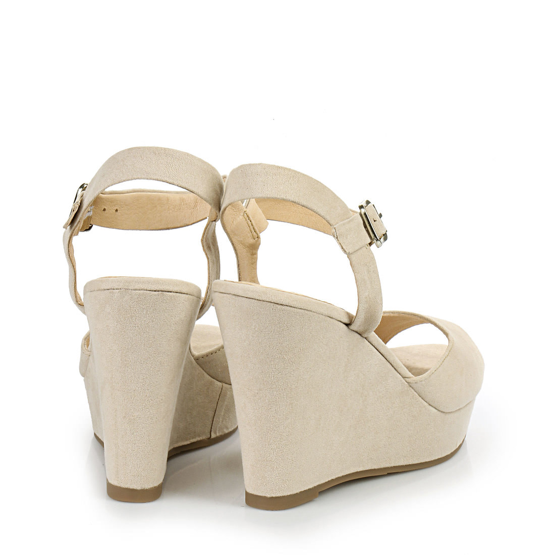 Wedge Heels Online Shopping