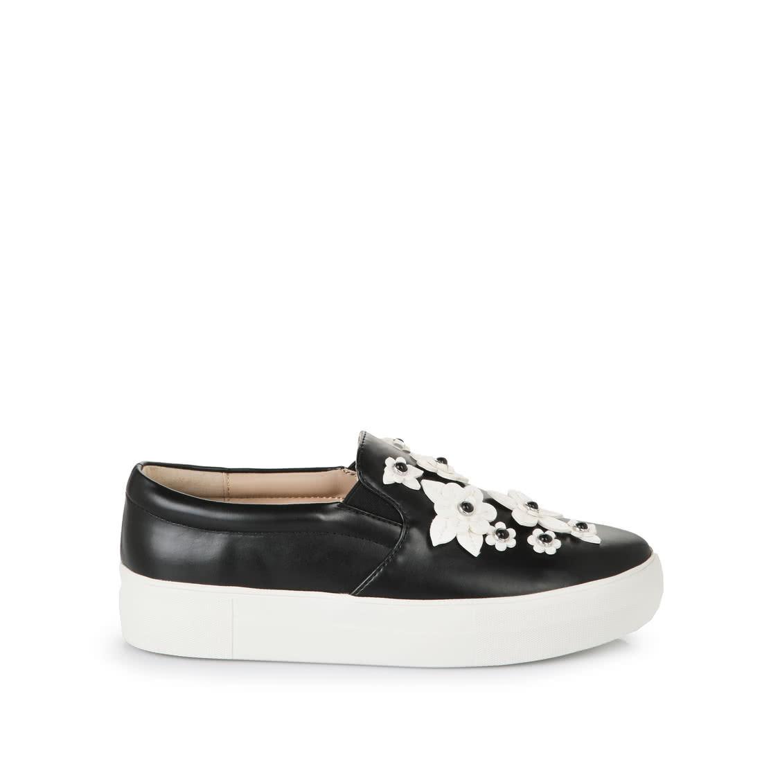 Buy Online Buffalo Shoes