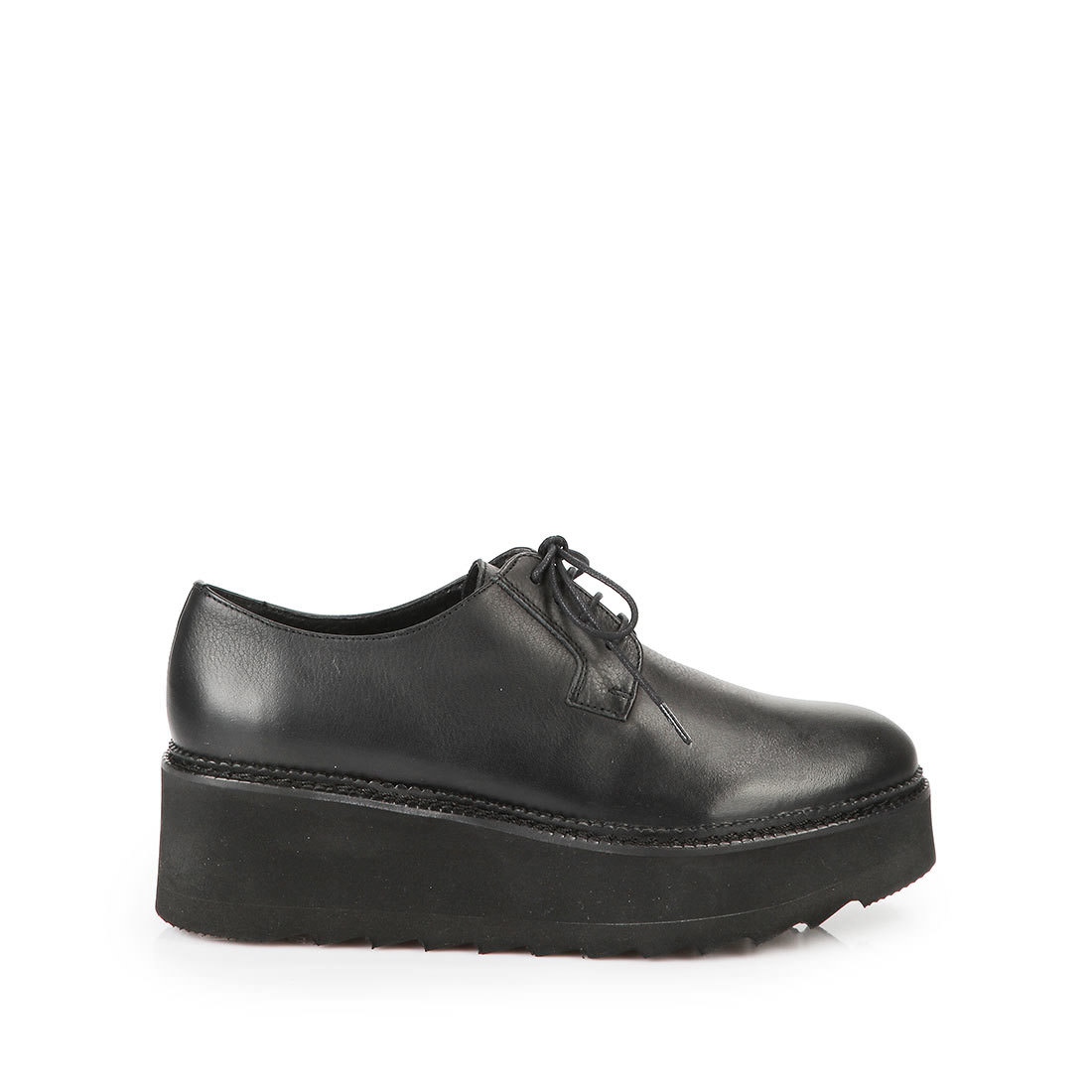 Buy Buffalo Platform Shoes Online