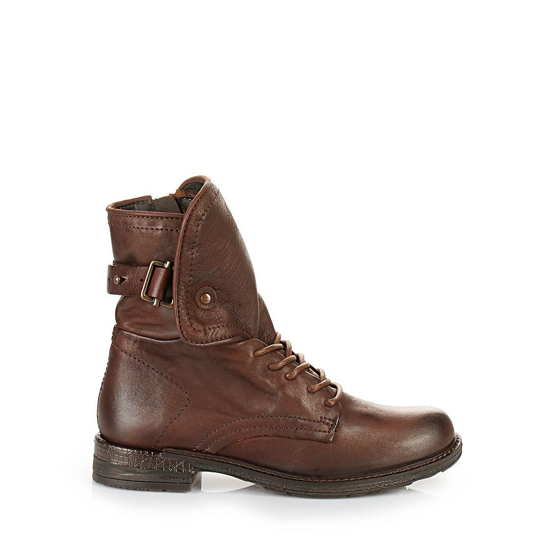 Buffalo Boots In Black Buy Online In Buffalo Online Shop
