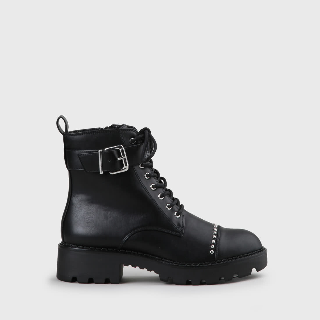 Biker Boots (Business) von 10 Marken online kaufen   Stylight