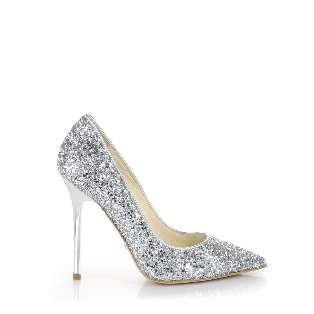Glitter online shop