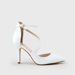 b7db7319975c00 BUFFALO® Schuhe   Taschen