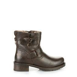 BUFFALO® Schuhe & Taschen   Offizieller Shop