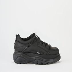 Chaussures Buffalo femme