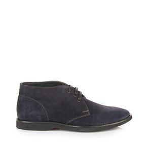 de ligne en Boutique Chaussures la en Achete ligne Homme catégorie 5t4Bxwq
