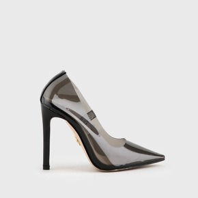 20b246b5ff6c Party shoes   BUFFALO® Online-Shop