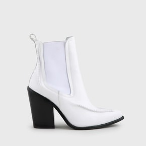 Bottines Ligne Achete De ChaussuresBoutique En La Catégorie 2EIHW9DY