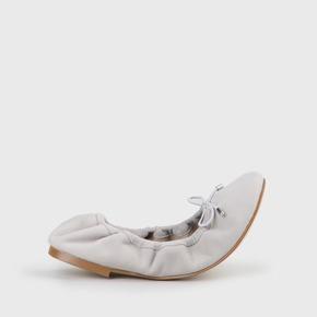 Versandkostenfrei Shoppen Online Ballerinas » Shop Zum Buffalo® Nmw0vnO8