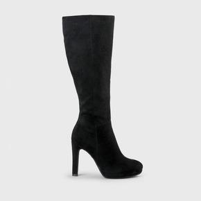 ShoppenBuffalo® Stiefel Stiefel Damen Online Online Shop Damen ShoppenBuffalo® Shop roedCBx
