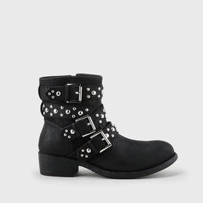 Catégorie Achete De Mini Bottines Femme Boots La Ligne amp; En SUq8O