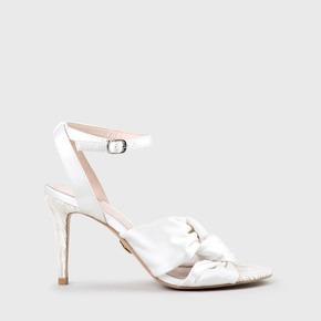 2130e3196bd498 Sandaletten versandkostenfrei shoppen » Zum BUFFALO® Online-Shop