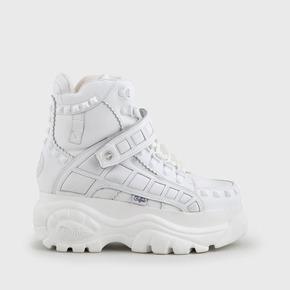super popular 7a633 1196c Schuhe in Pastellfarben versandkostenfrei shoppen bei BUFFALO®