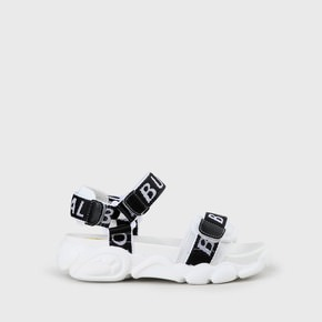 767f652ef3 Eisla sandals neoprene black/white