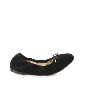 info for f1607 453d6 Ballerinas versandkostenfrei shoppen » Zum BUFFALO® Online-Shop
