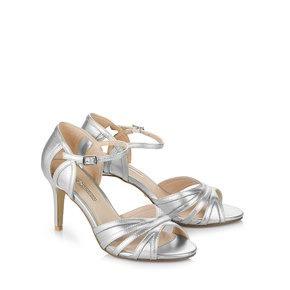 Partyschuhe versandkostenfrei shoppen   BUFFALO® Online-Shop 4928572f98