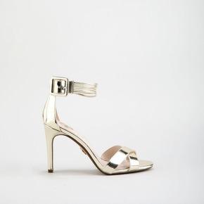 Buy High Heels in the category Women online   BUFFALO® Online-Shop 8780ca685c
