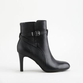 e01675b9bb1c6 Achete en ligne Femme de la catégorie Chaussures   Boutique en ligne ...