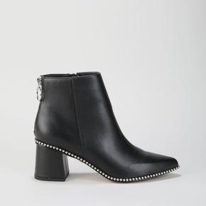 Stiefeletten   Booties versandkostenfrei shoppen   BUFFALO® Online-Shop 97e5d0c262