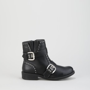 SALE   BUFFALO® Online-Shop ae0171cbf2