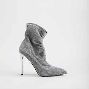 Sexy High Heels Shoppen Zum Buffalo Online Shop