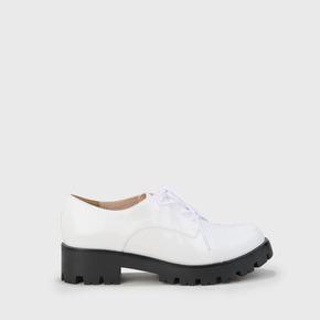 Damen Schnürschuhe shoppen » Zum BUFFALO® Online Shop