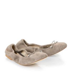 Ballerinas versandkostenfrei shoppen » Zum BUFFALO® Online-Shop db3e1691e0