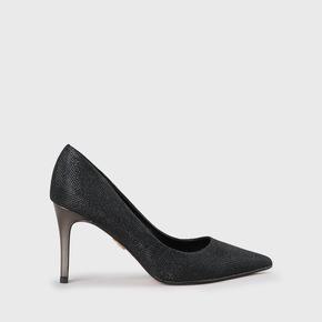 825b1d2b680137 Sexy High Heels shoppen » Zum BUFFALO® Online-Shop