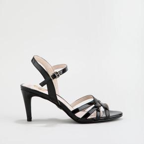 Sandaletten versandkostenfrei shoppen » Zum BUFFALO® Online-Shop 13f9f70d4a