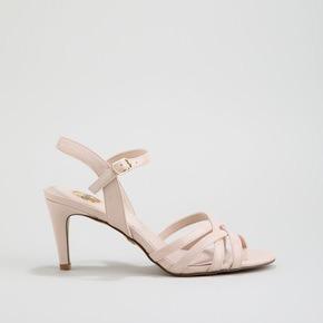 495e72caa5abdd Achete en ligne Sandales de la catégorie Femme | Boutique en ligne ...
