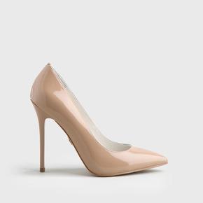 61fefcbae3 Buy High Heels in the category Women online   BUFFALO® Online-Shop