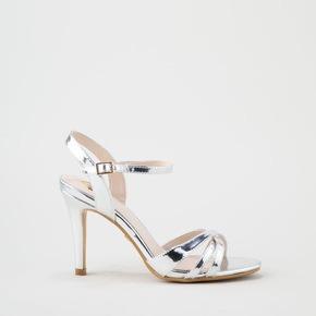 Sandaletten versandkostenfrei shoppen » Zum BUFFALO® Online-Shop 63e028eccb