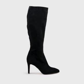 best sneakers 1c029 30784 Damen Stiefel shoppen | BUFFALO® Online-Shop