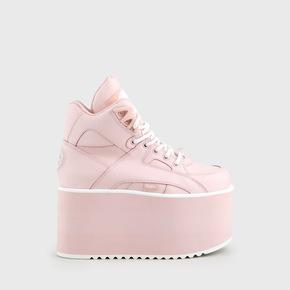 f002230d55ba6b Rosa Schuhe versandkostenfrei shoppen bei BUFFALO®