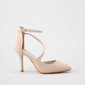 0e35b00d5687 Buy High Heels in the category Women online   BUFFALO® Online-Shop