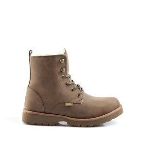brand new 21197 da5d3 Fell Booties | BUFFALO® Online-Shop