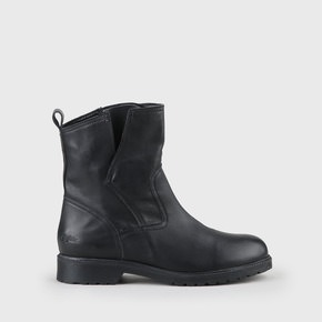 41e595f0e38 Ankle-high boots & Booties | BUFFALO® Online-Shop