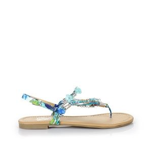 ef2bea977 thong sandals in light blue