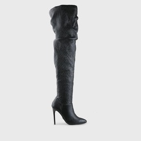 Damen Stiefel shoppen | BUFFALO® Online Shop