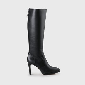 best sneakers 5b9f3 b668b Damen Stiefel shoppen | BUFFALO® Online-Shop