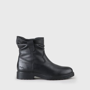 9fcc8ce9183 Ankle-high boots & Booties | BUFFALO® Online-Shop