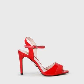 9e5a42955bcd7c Sandaletten versandkostenfrei shoppen » Zum BUFFALO® Online-Shop