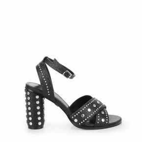Sandaletten versandkostenfrei shoppen   BUFFALO® Online-Shop b8b588740a