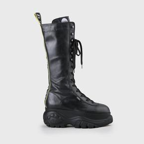 new product ac08c 67bde Platform shoes | BUFFALO