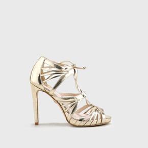 20234c0f79 Buy High Heels in the category Women online | BUFFALO® Online-Shop